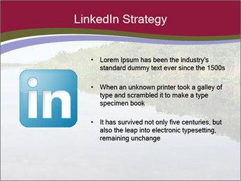 0000079876 PowerPoint Templates - Slide 12