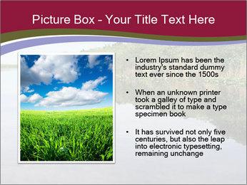 0000079876 PowerPoint Templates - Slide 13