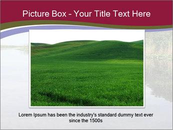 0000079876 PowerPoint Templates - Slide 15