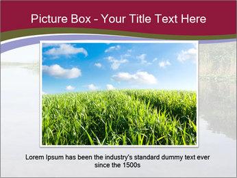 0000079876 PowerPoint Templates - Slide 16