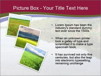 0000079876 PowerPoint Templates - Slide 17