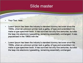 0000079876 PowerPoint Templates - Slide 2