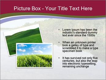 0000079876 PowerPoint Templates - Slide 20