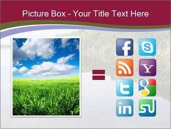 0000079876 PowerPoint Templates - Slide 21