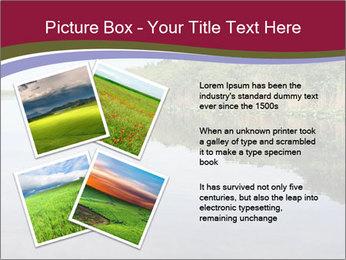 0000079876 PowerPoint Templates - Slide 23
