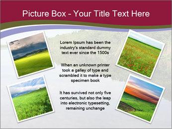 0000079876 PowerPoint Templates - Slide 24