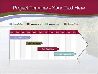 0000079876 PowerPoint Templates - Slide 25