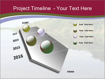0000079876 PowerPoint Templates - Slide 26