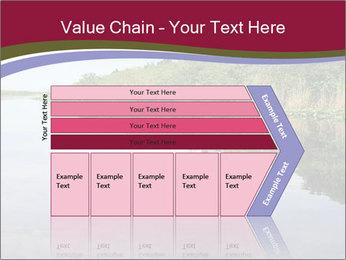 0000079876 PowerPoint Templates - Slide 27
