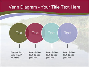 0000079876 PowerPoint Templates - Slide 32