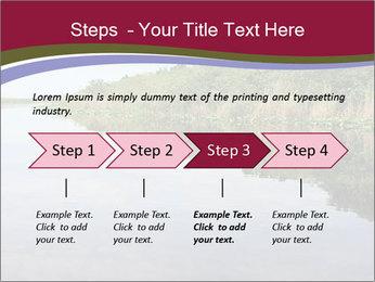 0000079876 PowerPoint Templates - Slide 4
