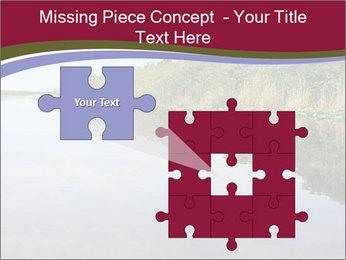 0000079876 PowerPoint Templates - Slide 45