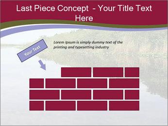 0000079876 PowerPoint Templates - Slide 46