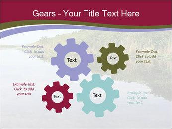 0000079876 PowerPoint Templates - Slide 47