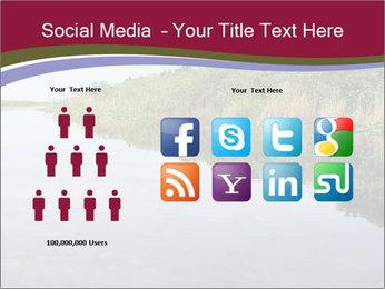 0000079876 PowerPoint Templates - Slide 5