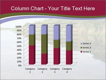 0000079876 PowerPoint Templates - Slide 50