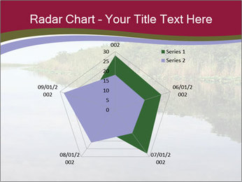 0000079876 PowerPoint Templates - Slide 51