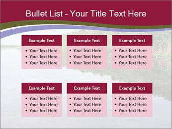 0000079876 PowerPoint Templates - Slide 56