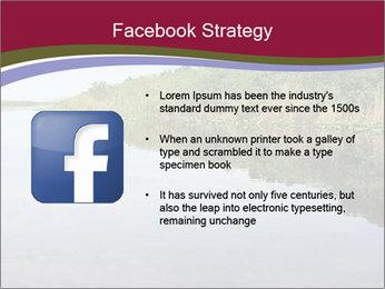 0000079876 PowerPoint Templates - Slide 6