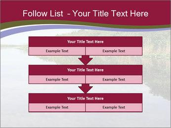 0000079876 PowerPoint Templates - Slide 60