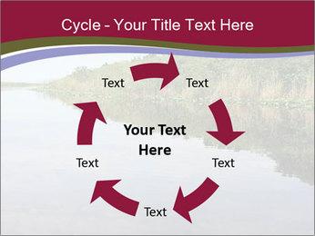 0000079876 PowerPoint Templates - Slide 62