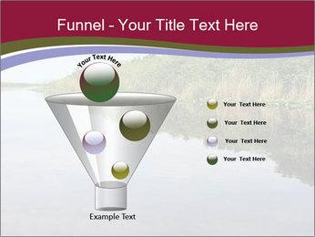 0000079876 PowerPoint Templates - Slide 63