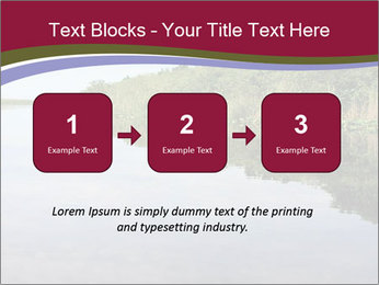 0000079876 PowerPoint Templates - Slide 71