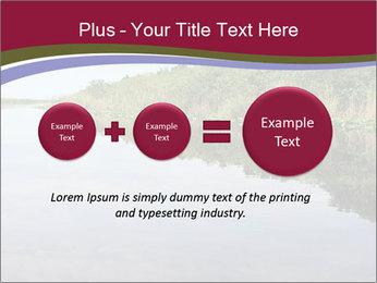 0000079876 PowerPoint Templates - Slide 75