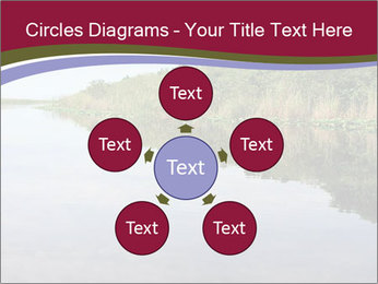 0000079876 PowerPoint Templates - Slide 78