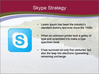 0000079876 PowerPoint Templates - Slide 8