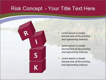 0000079876 PowerPoint Templates - Slide 81