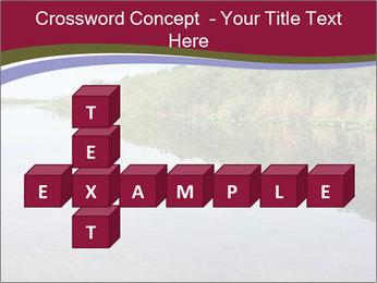 0000079876 PowerPoint Templates - Slide 82
