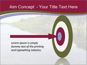 0000079876 PowerPoint Templates - Slide 83