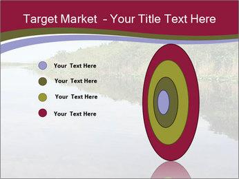 0000079876 PowerPoint Templates - Slide 84