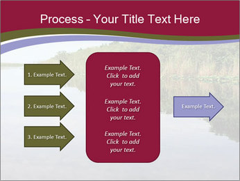 0000079876 PowerPoint Templates - Slide 85
