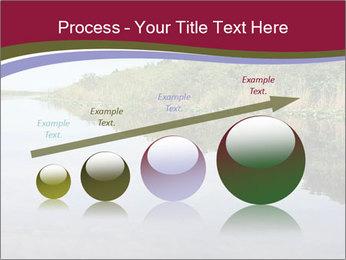 0000079876 PowerPoint Templates - Slide 87