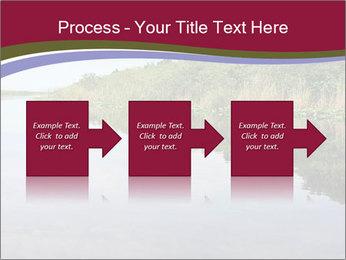 0000079876 PowerPoint Templates - Slide 88
