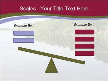 0000079876 PowerPoint Templates - Slide 89
