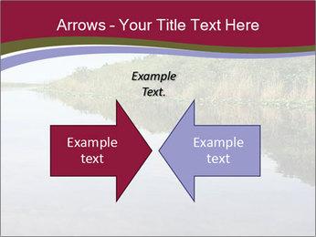 0000079876 PowerPoint Templates - Slide 90