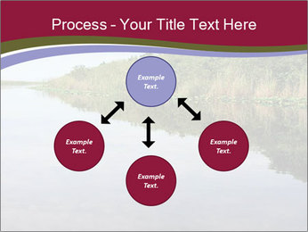 0000079876 PowerPoint Templates - Slide 91