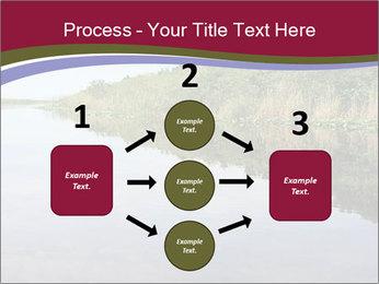0000079876 PowerPoint Templates - Slide 92