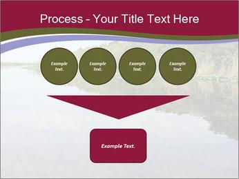0000079876 PowerPoint Templates - Slide 93