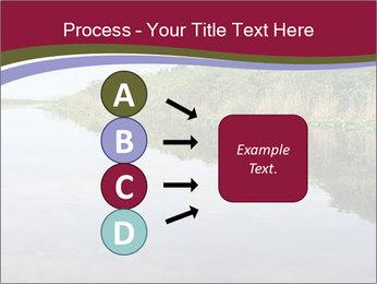0000079876 PowerPoint Templates - Slide 94