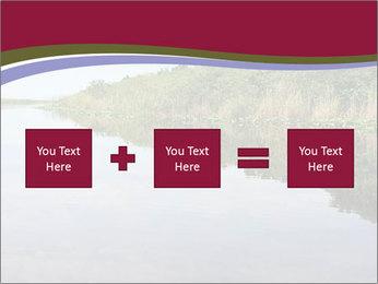 0000079876 PowerPoint Templates - Slide 95