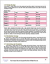 0000079876 Word Template - Page 9