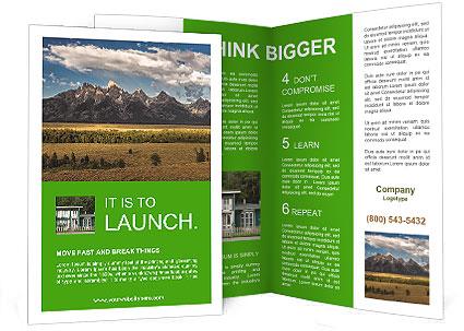 0000079877 Brochure Template