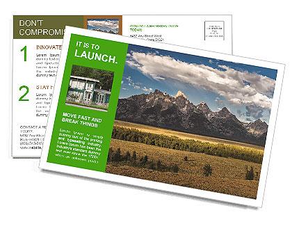 0000079877 Postcard Template