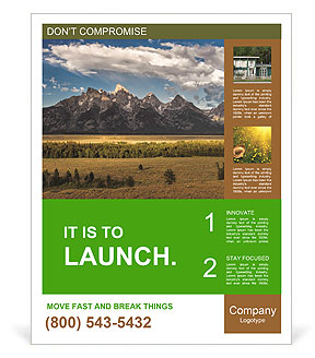 0000079877 Poster Template