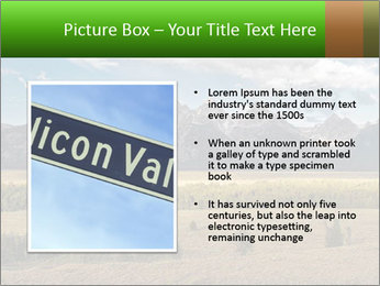 0000079877 PowerPoint Template - Slide 13