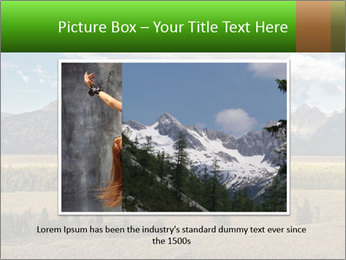 0000079877 PowerPoint Template - Slide 16